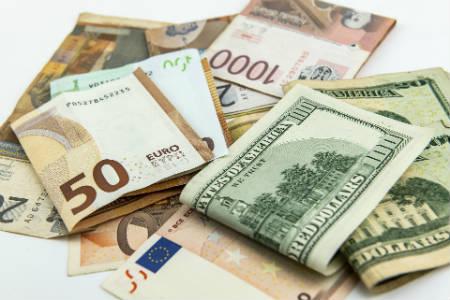 Conseguir préstamos online