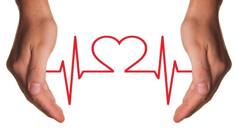 Medidas de prevención y tratamientos