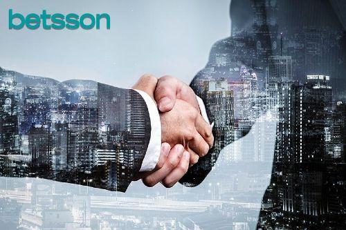 Política de Juego Responsable casino online del grupo Betsson