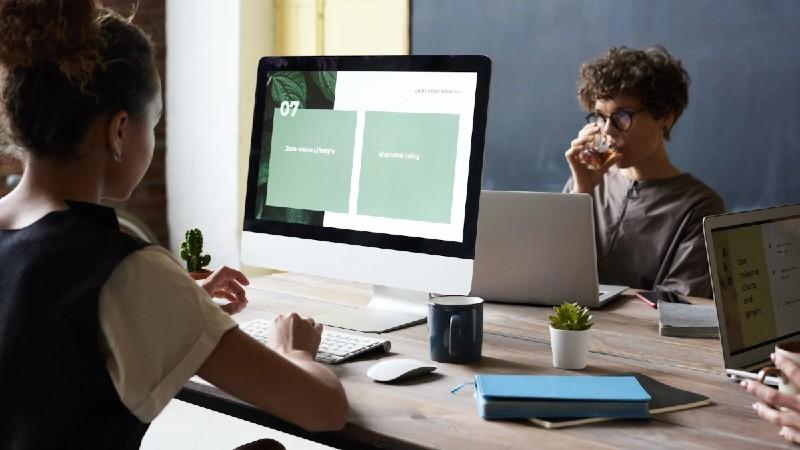 El mejor posicionamiento para tu negocio online